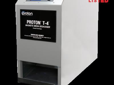 Proton-T-4-Hard-Drive-Degausser-NSA-2-547x547
