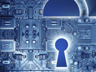 security_by_iStock.com_Henrik5000