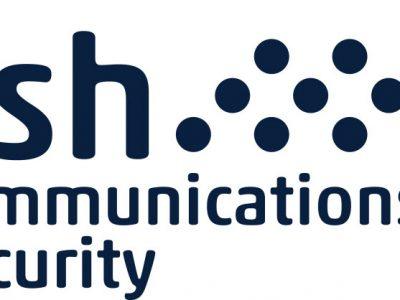 ssh_communications_security_logo