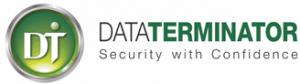 Secured Data Destruction Devices