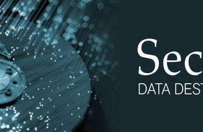 secure-data-destruction
