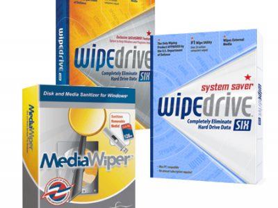 WipeDrive-SMB-Suite