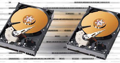 hard-disk-clone