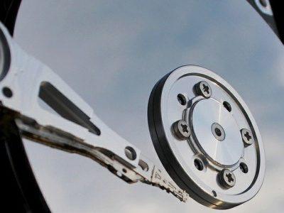hard-disk-erasure